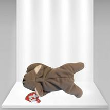 Ty Beanie Baby Mel the Koala Rare Stuffed Animal Plush Toy 1996 With Tag - £24.46 GBP