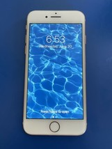 Apple iPhone 8 64GB Gold Unlocked Smartphone - $225.00