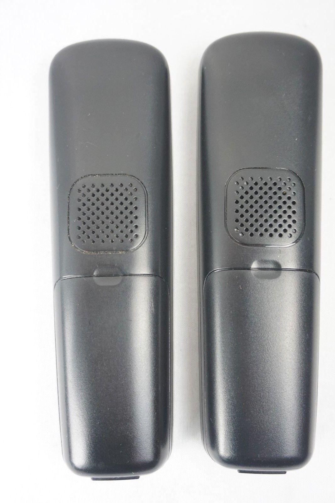 Uniden D1680-3 DECT 6.0 Cordless Phone Answering System 3 Handsets Expandable image 8