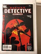 Detective Comics #809 First Print - $12.00