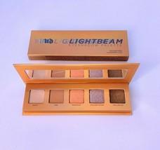 URBAN LIGHTBEAM Eyeshadow Palette - NIB AUTHENTIC  - $15.84