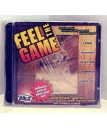 2000 Feel The Game 23KT Bernie Williams Gold Card w/ Game Used Bat - $14.99