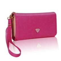Multifunctional Envelope Purses Clutch Bag - $8.03+