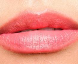 """MAC blush lips & cheeks """"HI JINKS"""" NEW in Box multi use - $23.51"""