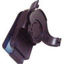 EnGenius Accessory DURAFON-BC DuraFon Belt Clip Retail - $29.72