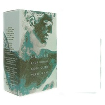 ULYSSE by Vicky Tiel EDT SPRAY Eau De Toillette 3.3 oz - $55.00