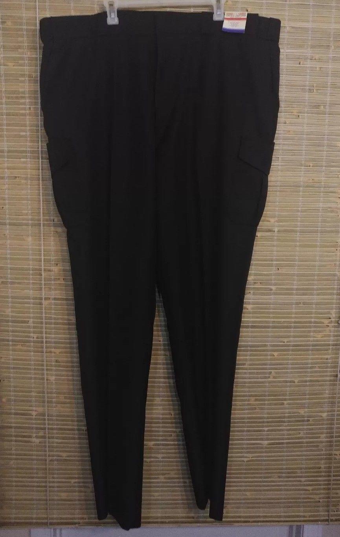 f85864326be United Uniform Mens Uniform Pants 49 X 38 and 50 similar items