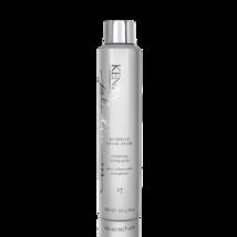 Kenra Platinum Boosting Spray-Foam 8 oz - $32.00