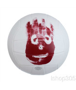 Wilson Volleyball sample item