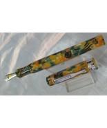 Conklin Endura Emerald Green Fountain Pen  - $157.41