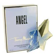 Angel Perfume  By Thierry Mugler for Women  1.7 oz Eau De Parfum Spray - $69.50