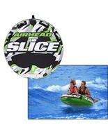 AIRHEAD Slice - Camo - $170.36