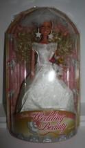 Vtg 80s - Sandi ~ Wedding Beauty ~ Totsy - $17.08