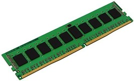 Kingston Value Ram 8GB 2133MHz DDR4 Ecc Reg CL15 Dimm 1Rx4 Hynix A Server Memory - $118.79