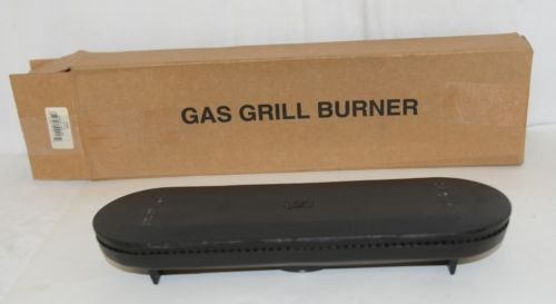 Music City Metals 21301 Gas Grill Burner Cast Iron 14 Quarter By 5
