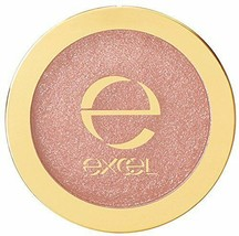 *Excel shiny shadow N SI04 nude pink - €12,55 EUR