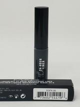 New Authentic MAC Liquidlast 24-Hour Waterproof Liner LATE NIGHT 0.08 Oz - $34.58