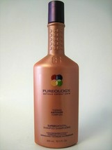 Pureology Thermal AntiFade Complex Super Smooth Shampoo 10.1 oz - $17.32