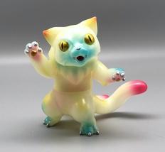 Max Toy GID (Glow in Dark) Limited Pastel Nyagira image 2