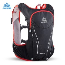 AONIJIE E906S 5L Upgraded Hydration Backpack - $1.429,24 MXN