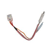 ACM73919202 LG Controller Assembly Genuine OEM 6615JB2005S - $35.29