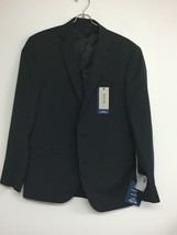Kenneth Cole Reaction Men's Grey Suit Separate Coat Jacket - Size 36S. NWT - $38.69
