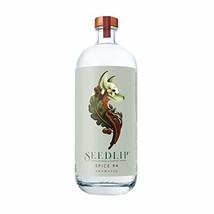 SEEDLIP Distilled Non-Alcoholic Spirits Spice 94 - £45.97 GBP