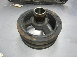 54C011 Crankshaft Pulley 2008 Dodge Nitro 3.7  - $40.00