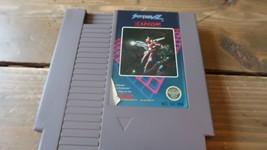Section Z (Nintendo NES, 1987) - $9.89