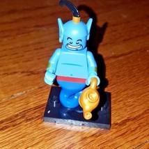 Lego MinifigureS Disney Series 71012 - Genie - $9.99