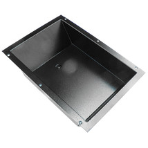 Rod Saver Flat Foot Recessed Tray f/MotorGuide Foot Pedals [FFMG] - $191.08