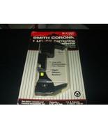Smith Corona CoronaPrint Lift-Off Correcting Cassette H21060 H63412 - $9.89