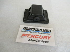 N43A Mercury Quicksilver 87774A1 Cover Assembly OEM New Factory Boat Parts - $49.39