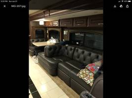 2017 Forest River Charleston 430BH for sale by Owner - Wild rose, WI 54984 image 2