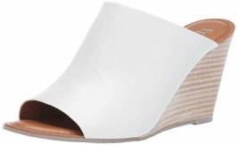 Franco Sarto Women's Yasmina Wedge Sandal - $48.61+