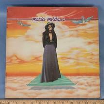 Vintage Maria Muldaur Self Titled Record Vinyl LP Album dq - $4.94