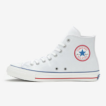 CONVERSE ALL STAR 100 TRCMESH HI White Chuck Taylor Limited Japan Exclusive - $160.00
