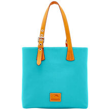 Dooney & Bourke Patterson Calypso Leather Emily... - $469.99
