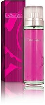 Paris Fashion Perfume for Women by Preferred Fragrance - $10.88