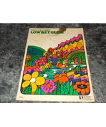 Fun at the Lowrey Lowrey Glide sheet Music - $2.99