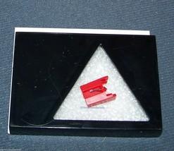 Ion DIAMOND STYLUS For Ion Profile Pro Turntable Fits ION TTUSB0, TTUSB10 LP image 1