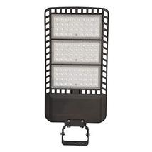 300w LED Shoebox Area Light Parking Lots Lighting Outdoor Street Pole La... - $249.00