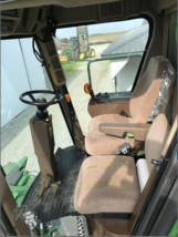 2005 JOHN DEERE 9760 STS For Sale In Wolcott, Indiana 47995 image 3