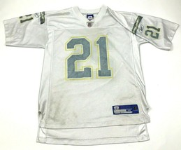 VINTAGE Reebok LaDainian Tomlinson San Diego Chargers Football Jersey Si... - $17.83