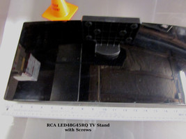 Rca LED48G45RQ Tv Stand With Screws - $32.00