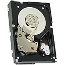 Lenovo 300 GB Hard Drive - 2.5 Internal - SAS - 15000rpm - $129.34