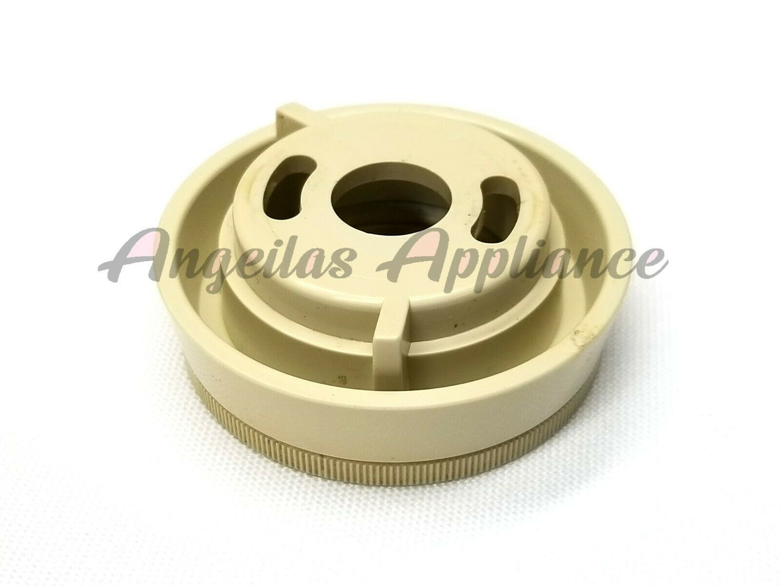 Kenmore Sewing Machine 158.13360 Stitch Length & Stitch Selection Knobs 2 Pieces - $11.41