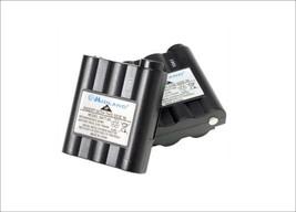 2 Original Battery for Midland Radio Walkie Talkie Midland BATT-5R 700mA... - $33.32