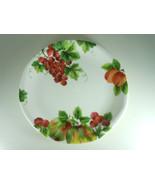 Royal Doulton Vintage Grape Salad Plate - $14.30