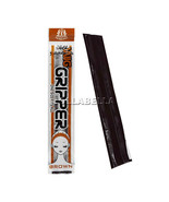 The True Styles Wig Gripper Double Silicone Strips Side Secure Fit Hold ... - $3.95